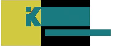 KHYS ComputerSysteme + A&V Logo